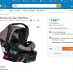 Walmart to introduce discounts on pickup