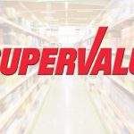 Supervalu plans to retain Unified private labels: CEO