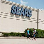 The Long, Hard, Unprecedented Fall of Sears