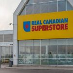 Loblaw weathers unfavorable conditions in first quarter