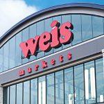 Weis profits tumble on slow Q1 sales