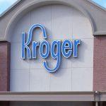 Kroger to unveil new convenience concept