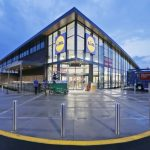 What is Lidl? 5 things the German grocer is bringing to America