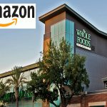 Five potential impacts of the Amazon-Whole Foods deal
