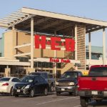 H-E-B Tops Trust Ratings List for 3rd Consecutive Year