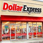 Suit accuses Dollar Tree of 'killing' Dollar Express spinoff