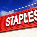 Staples adds new CIO as it prepares for massive digital shift