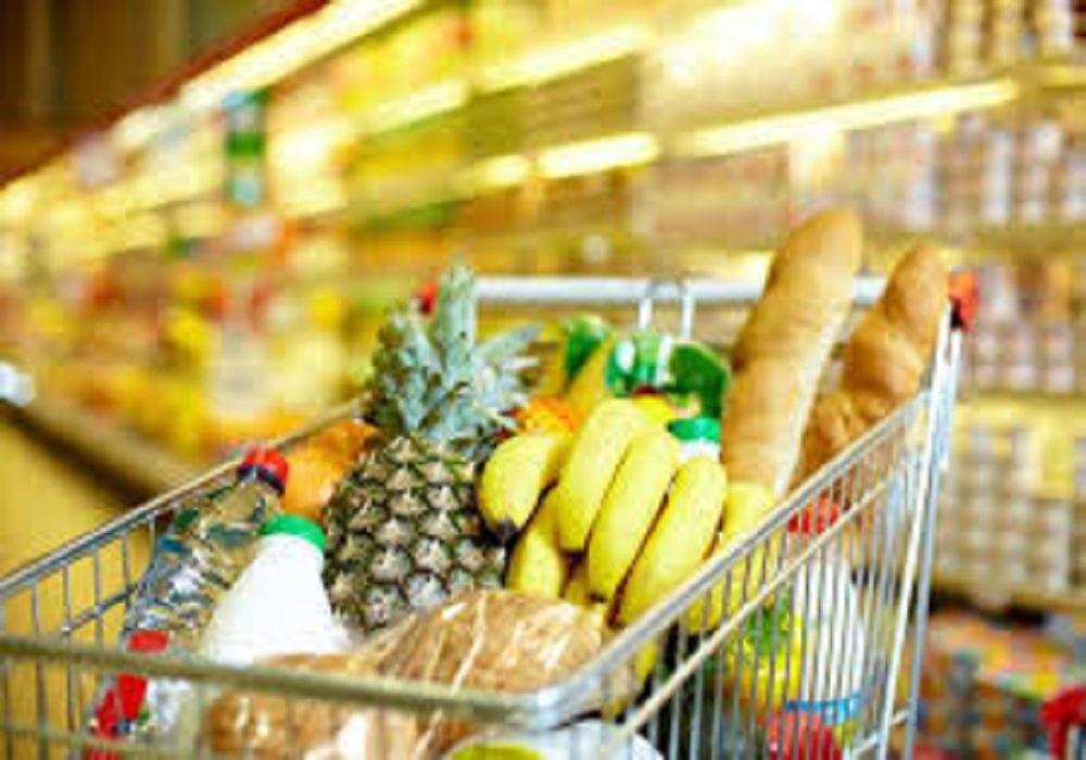 Waldmann takes CEO chair at Natural Markets Food Group