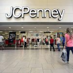 JC Penney losses mount, missing estimates; stock craters