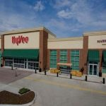 Hy-Vee to roll out super-sized convenience store in Lakeville