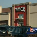 What's The Secret To TJ Maxx's Success? The Answer Might Surprise You