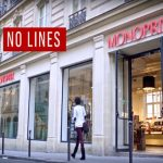 French grocer's YouTube video takes un petit jab at Amazon Go