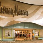 What the head of innovation at Neiman Marcus does