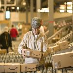Amazon owns a whole collection of secret brands