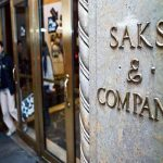 Hudson's Bay Executive Chairman Richard Baker Aims for the long shot of taking the Company Private