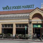 Amazon's Whole Foods Price Cuts Brought 25% Jump in Shoppers
