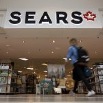 Strange Bedfellows Kohl's And Sears Partner With Amazon
