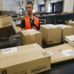 Amazon is Actually the Weakest of the Big U.S. Retailers, Moody's says