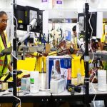 Workers: Fear Not the Robot Apocalypse