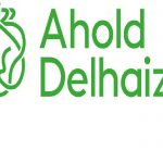Ahold Delhaize shakes up leadership in Belgium