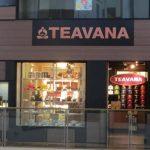 Simon Property Group vs. Starbucks: Precedent setting?