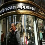 Bankrupt US Retailers Begin to Catch a Break