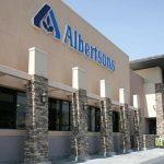 Albertsons Ramps up Digital Efforts