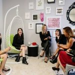 What Sephora Knows About Women in Tech That Silicon Valley Doesn't