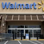 Wal-Mart Takes Aim at Amazon