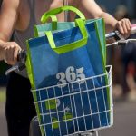 After delay, Whole Foods to open Evergreen Park 365 store next year