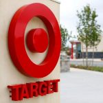 Target gears up for holidays with free shipping and gifts under $15