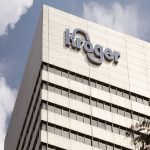 Kroger Considers Sale of c-store Division