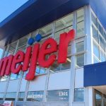 Meijer laying off workers as Midwest retailer streamlines IT