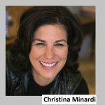Whole Foods Ups Christina Minardi to EVP Ops