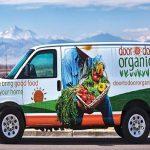 Door to Door Organics eyes 100% growth in 2018