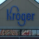 Kroger to Sell own line of Clothing aimed at the Family