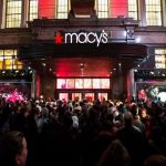 Macy's Is Focusing On Private-Label Merchandise For Profitable Growth