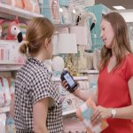 Target store staff can now create online orders for customers when local merchandise is unavailable