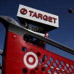 Target's Got A Winner In Its Multi-Dimensional, Next-Gen Store Concept
