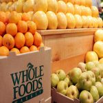 Will Amazon Reduce Whole Foods' Local Sourcing?