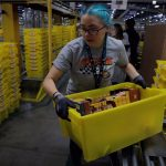 Amazon Customers are Furious that some holiday orders are delayed – and it reveals a glaring limitation of Prime membership