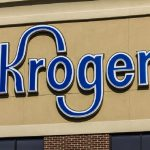 Kroger adds Chase Pay mobile Payments