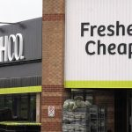 Sobeys to convert underperforming Safeways to FreshCo