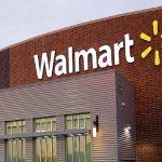 Walmart Tests New Tech Initiatives