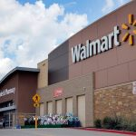 Walmart Will Start Delivering Groceries To Shoppers Across The US – And It's A Direct Assault Against Amazon