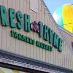 Fresh Thyme fine-tunes operations in 2018
