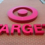 Target is latest to report that it had a Holly, Jolly Holiday Season