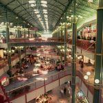 The Mall Isn't Dead: How Technology Is Giving Retail New Life