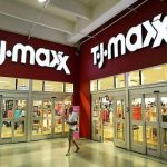 The Off-price sector, long Retail's favorite, could be losing steam in 2018