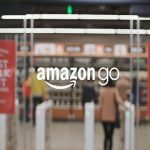 What to expect from Amazon Go